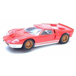 Ford GT40 MkII Collectors Club 2003