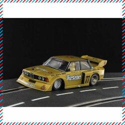 Bmw M1 Gr 5 Lemans 24h 1981 W 252 Rth Mit Licht Carrera