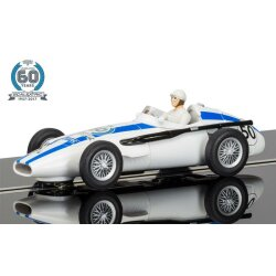 Maserati 250F Limited Edition Scalextric 60th Anniversary...