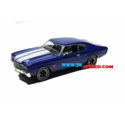 Chevrolet Chevelle SS 454 1970  Carrera Digital 30483