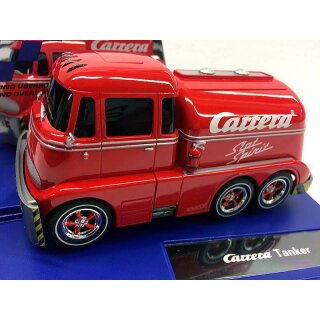 Carrera Tanker Slot Spirit Carrera Digital 30822