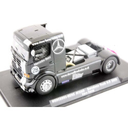 Truck Mercedes Barcelona Truck GP #28  FLY 202105
