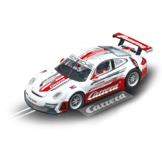 Porsche 911 GT3 RSR Lechner Racing Carrera Race Taxi Carrera Digital 30828