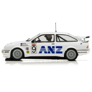 Ford Sierra Cosworth RS500 James Hardie 1000 Bathurst 1988 Scalextric C3910