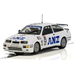 Ford Sierra Cosworth RS500 James Hardie 1000 Bathurst...