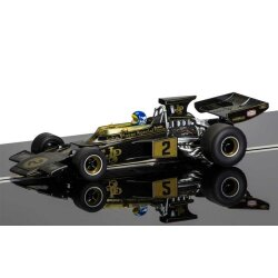 Lotus 72 F1 Racing Legends - Team Lotus C2703a für...