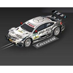 AMG Mercedes C-Coupe DTM J. Green, No.5 61274