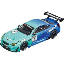 BMW M6 GT3 Team Falken Motorsports No.3 Carrera Evolution...