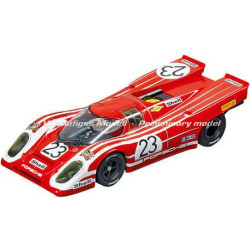 Porsche 917 Austria Carrera Evolution 27569