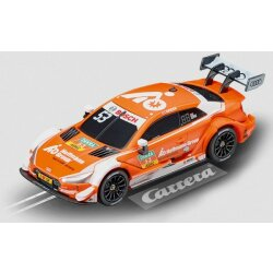 Audi RS 5 DTM J. Green Carrera GO! 64112