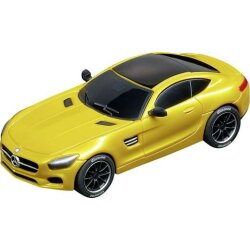 Mercedes GT3 AMG Coupe Carrera Go 20064119