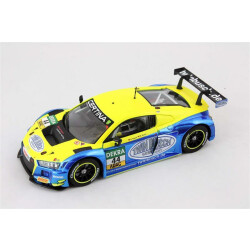 Audi R8 GT3 Twinbusch Carrera Evolution 27582