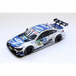 BMW M4 DTM M.Martin Carrera Evolution 27571