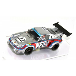 Porsche 911 Turbo RSR Le Mans 1974  Resin collectors...