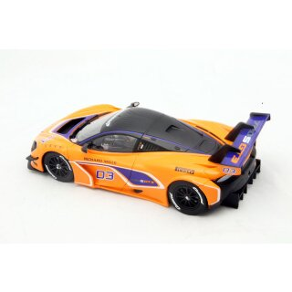 McLaren 720S GT3  Carrera Digital 30892