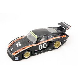 Porsche Kremer 935 K3 Interscope Racing, Nr.00 Carrera...