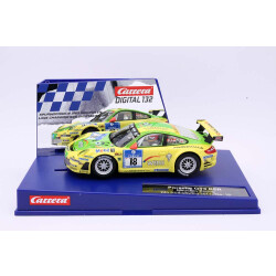 Porsche GT3 Manthey 24h Carrera Digital 30609