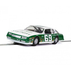 Chevrolet Monte Carlo nr. 69  Scalextric c3947