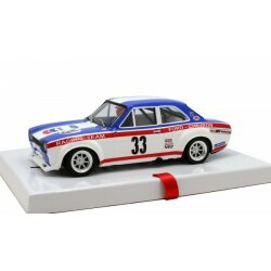 Ford Escort Chevron Nr.33  BRT019