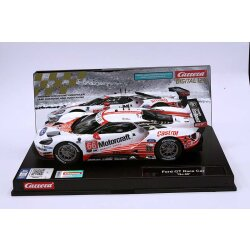 Ford GT Race Car Nr. 66 Carrera Digital 124 20023893