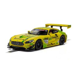 Mercedes AMG GT3 MANN Filter Bathurst #71 2019 Scalextric...