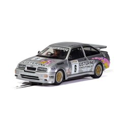 Ford Sierra RS500  Nr. 6 Scalextric c4146