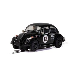 VW Beetle Käfer Godwood 2018 Scalextric c4147