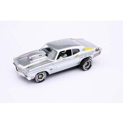 Chevrolet Chevelle SS Super Stocker 3 Carrera Digital 132...
