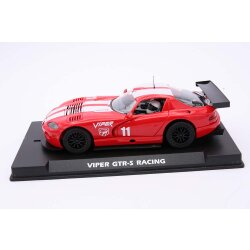 Viper Racing Version A red  FLY FY031201