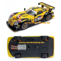 Marcos LM600 Zolder 2006  fly 88241