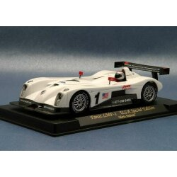 Panoz LMP USA - 1 **limited**