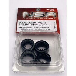 Reifen Slick Rear 20.5x11.5 Ultragrip 17_  NSR5215