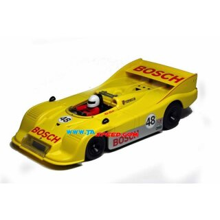 Porsche 917/30 BOSCH #48  Carrera Digital 30572