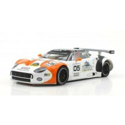 Spyker C8 WES 2015 special edition  SC6097