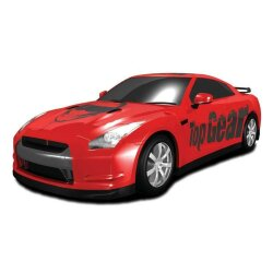 Nissan GT-R Top Gear  C3070