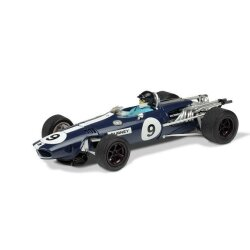 Eagle Weslake limited edition 240pcs Germany
