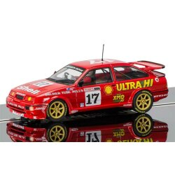 Ford Sierra RS500 #17 1989 Bathurst