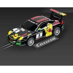 Porsche GT3 Haribo Racing No.8  Carrera 41371