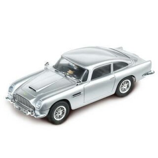 Aston Martin DB5 Goldfinger Carrera Evolution