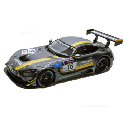 Mercedes-AMG GT3 No.16 Carrera Digital 132 30767