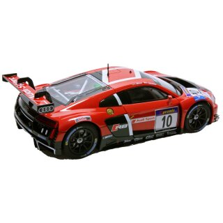 Audi R8 LMS Audi Sport Team Carrera Digital 132 30770