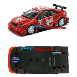 Opel Astra V8 Coupe Sport Bild Scalextric C2298