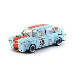 NSU TT Trophy limited Edition GULF #508 BRM053