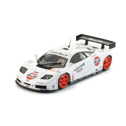 McLaren F1 GTR Paul Richard 1996 #6 BRM059