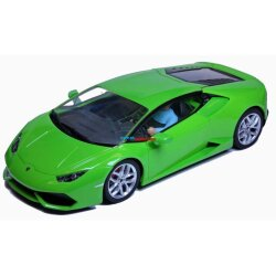 Lamborghini Huracan LP610-4  Carrera Evolutionl 27493