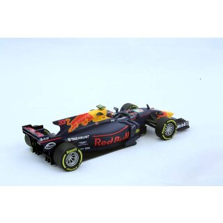 Red Bull Racing TAG Heuer RB13 M.Verstappen Carrera Digital 30818