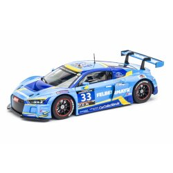Audi R8 LMS Car Collection Motorsport Felbermayr Carrera...