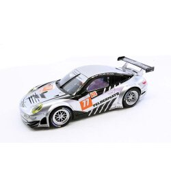 Porsche GT3 RSR Proton Competition Digital 124 23835