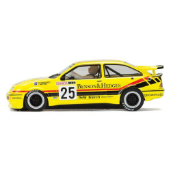 Ford Sierra RS500 Bathurst 1988 Scalextric C3868